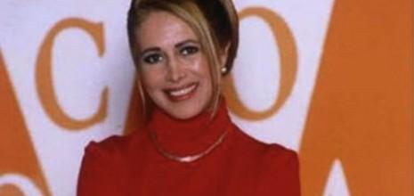 La actriz colombiana Celmira Luzardo falleció tras su lucha con […]