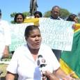 La Asociación Nacional de Enfermeras (Asonaen), demandó este miércoles frente al Palacio Nacional un aumento de salario y la construcción de un proyecto habitacional para el personal de enfermería. La […]