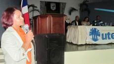 Santiago.-El Fondo de Poblaciones de la Naciones Unidas-UNFPA, la Universidad […]