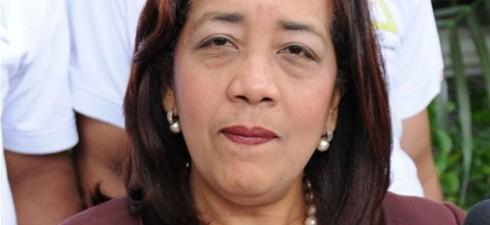 ORLANDO ARIAS De acuerdo a la presidenta de la Regional […]