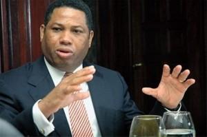 SANTO DOMINGO.-El presidente del Partido Revolucionario Independiente (PRI), Trajano Santana, […]