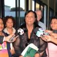 ORLANDO ARIAS La Coordinadora de los Gremios de Enfermería informó […]