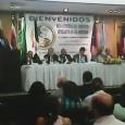 Santo Domingo.-La Organización del Comercio de Detallista de Las Américas […]