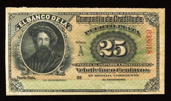 Monedas mas antiguas de rep 250 blica dominicana 161 con 243 celos todos