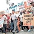 Las diferentes centrales sindicales de trabajadores y la Asociación Dominicana […]