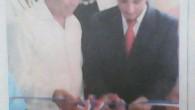 Santo Domingo.-La fundación Mauricio Báez,y La dirección general de salud […]