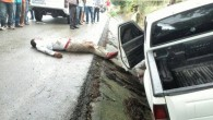 MOCA, República Dominicana, 25 de noviembre.-Desconocidos mataron a balazos al […]