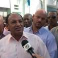 SANTO DOMINGO.-La Central Nacional Movimiento Choferil del Transporte (MOCHOTRAN), anunció que a partir de este miércoles se producirá una rebaja de entre RD$5 y RD$10 pesos en los precios de […]