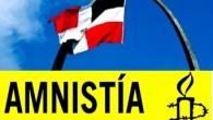 MADRID, España, 24 de noviembre.- Amnistía Internacional (AI) acusó hoy […]