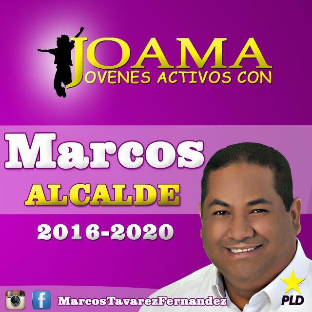 IMG-20141128-WA0000
