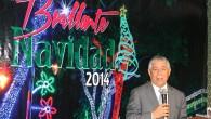 El presidente Danilo Medina y la Primera Dama encabezarán inauguración […]