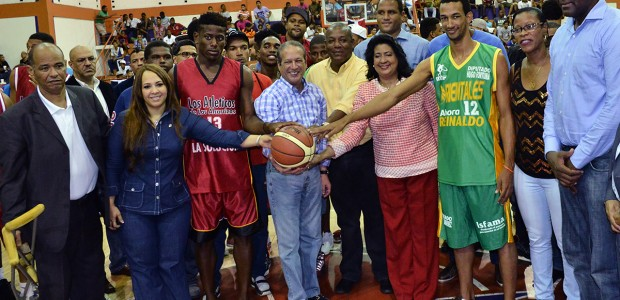 Santo Domingo Este.-El aspirante presidencial Reinaldo Pared Pérez afirmó aquí […]