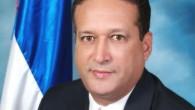 Santo Domingo.- El aspirante presidencial del Partido de la Liberación […]