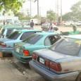 La Central Nacional Movimiento Choferil del Transporte (MOCHOTRAN), anunció al […]