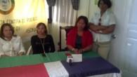 La Asociación Nacional de enfermería (ASONAEN) denuncia que el Ministerio […]