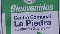 Santo Domingo. RD.- 19/12/2014 Permítanos felicitarle por la gran preocupación […]