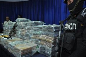 LA DROGA FUE OCUPADA TRES MILLAS NÁUTICAS DE LA COSTA […]