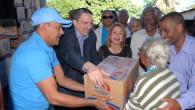 SAN JUAN DE LA MAGUANA.-El Gobierno dominicano comenzó este viernes […]