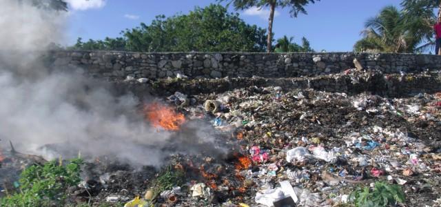 San Cristóbal José A. Thomnas Organizaciones defensoras del medio ambiente […]