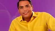 ORLANDO ARIAS Santo Domingo Norte.-El precandidato a la Alcaldía por […]