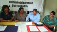 SANTO DOMINGO.- La Asociación Dominicana para la Prevención de la […]