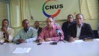 SANTO DOMINGO, República Dominicana.- El movimiento sindical se prepara para […]