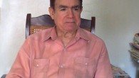 SANTO DOMINGO.-El comisionado del Consejo Nacional de los Derechos Humanos, […]