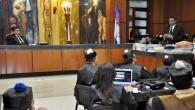 Santo Domingo, 26 feb (EFE).- El juez de la Instrucción […]