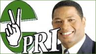 Santo Domingo.-El Partido Revolucionario Independendiente PRI, le exhortó al Presidente […]