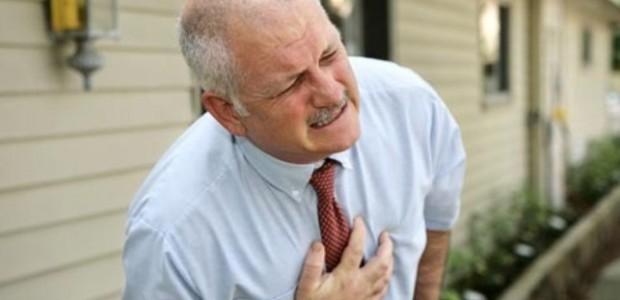 Santo Domingo, 11 feb (EFE).- El infarto de miocardio es […]