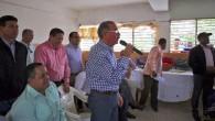 TAMBIÉN LES PROMETIÓ UNA PROCESADORA DE CEREZAS Y LA CONSTRUCCIÓN […]