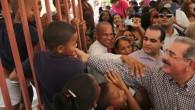 El profesor Juan Bosch amó, respetó a la República Dominicana […]