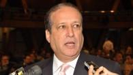 Santo Domingo.- El aspirante presidencial por el Partido de la […]