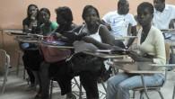 SANTO DOMINGO.- Después del terremoto del 2010 en Haití, la […]