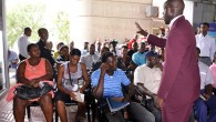 SANTO DOMINGO.- Nacionales haitianos residentes en República Dominicana llamaron este […]