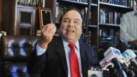 SANTO DOMINGO, RD.- Inmediatamente el diputado Vinicio Castillo Semán se […]
