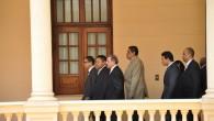 SANTO DOMINGO, República Dominicana.- El presidente Danilo Medina pidió este […]
