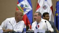 Por: Vinicio A. Castillo Semán El pasado miércoles el Comité […]