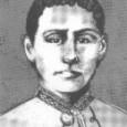 Trinidad Sánchez nació en el Santo Domingo colonial el 16 […]