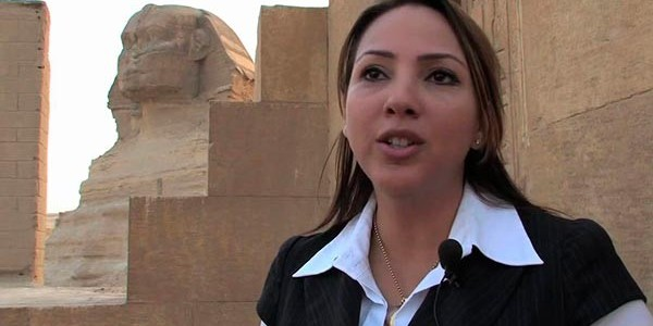 ALEJANDRIA, Egipto, (PL).- El ministro de Antigüedades egipcio, Mamdouh Damati, […]