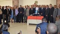 SANTO DOMINGO.- Al menos 62 diputadosmiembros del Comité Central del […]