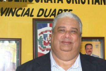 Santo Domingo.-La Dirección Nacional de Bienes Nacionales DGBN, celebro la […]