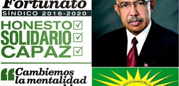 Spread the love El Movimiento de Concertacion Nacional, MAMA TINGO, […]