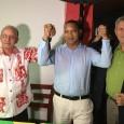 SAN JUAN, Puerto Rico.- El senador dominicano Amable Aristy Castro, […]