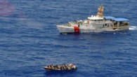 MIAMI (EE.UU.).- La Guardia Costera estadounidense repatrió este jueves a […]