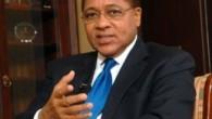 El vicepresidente ejecutivo y vocero oficial del partido y del […]