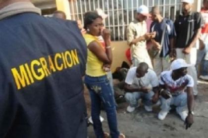 SANTO DOMINGO, República Dominicana.- El ministro de Interior y Policía, […]