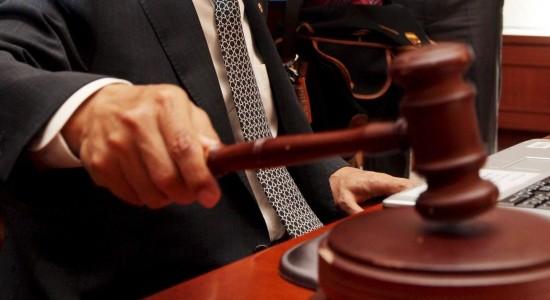 Jenny Ramírez Santiago RD .- Un hombre fue condenado a […]