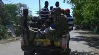 SANTO DOMINGO.- El Servicio Jesuita de Migrantes denunció que se […]