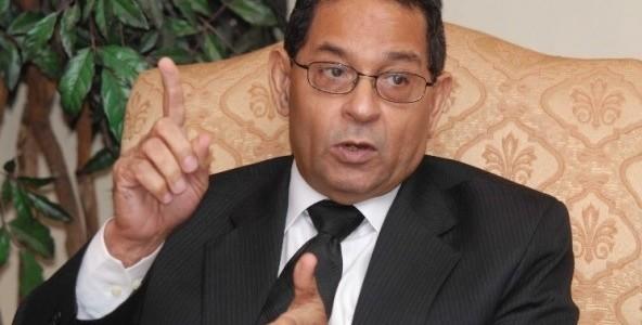 SANTO DOMINGO(EFE).- La Convergencia Nacional de Abogados (CONA) calificó de […]